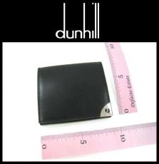 dunhill/ALFREDDUNHILL(ダンヒル)のコインケース
