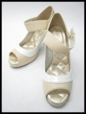 CLATHAS(クレイサス)のその他靴
