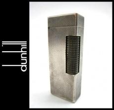 dunhill/ALFREDDUNHILL(ダンヒル)のライター