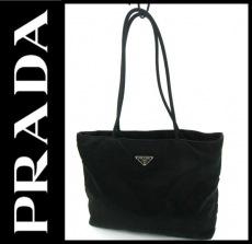 PRADA(プラダ)のその他バッグ