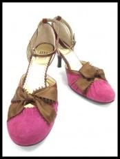 ANNASUI(アナスイ)のその他靴
