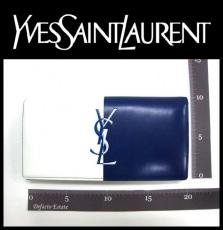 YvesSaintLaurent(イヴサンローラン)のその他財布