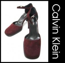 CalvinKlein(カルバンクライン)のその他靴