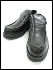 Y's(ワイズ)のその他靴