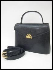 Ungaro(ウンガロ)のその他バッグ