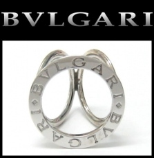 BVLGARI(ブルガリ)のスカーフリング