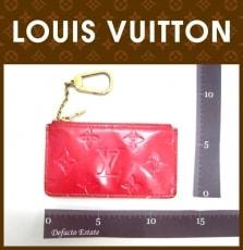 LOUISVUITTON(ルイヴィトン)のコインケース