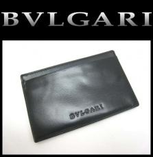 BVLGARI(ブルガリ)のパスケース