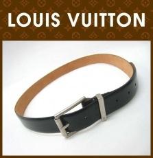 LOUISVUITTON(ルイヴィトン)のベルト