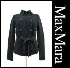 Max Mara(マックスマーラ)のセーター