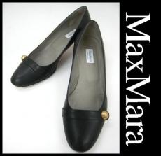 MaxMara(マックスマーラ)のその他靴