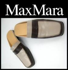 Max Mara(マックスマーラ)のその他靴