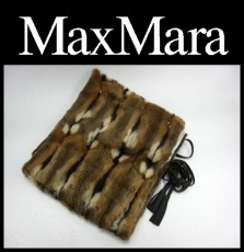 Max Mara(マックスマーラ)の小物
