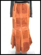 ANNASUI(アナスイ)のスカート