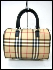 Burberry LONDON(バーバリーロンドン)のその他バッグ