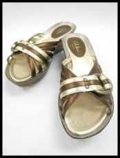 COLE HAAN(コールハーン)のその他靴