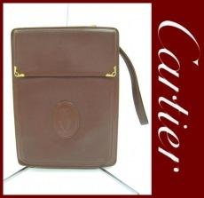 Cartier(カルティエ)のその他バッグ