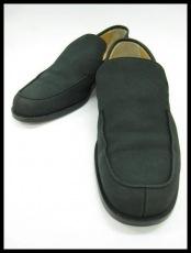 MEN'STENORAS(メンズティノラス)のその他靴