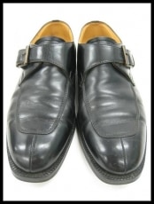 Burberry LONDON(バーバリーロンドン)のその他靴