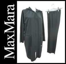 MaxMara(マックスマーラ)のその他トップス
