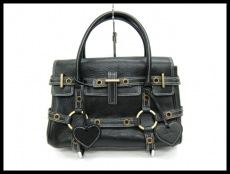Luella(ルエラ)のその他バッグ