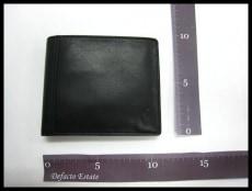 POLObyRalphLauren(ポロラルフローレン)/その他財布