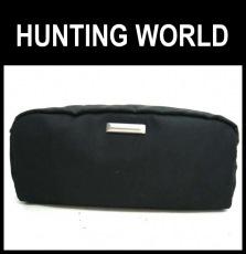 HUNTING WORLD(ハンティングワールド)のその他バッグ