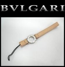 BVLGARI(ブルガリ)のストラップ