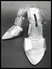 NARCISO RODRIGUEZ(ナルシソロドリゲス)のその他靴