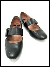 ANTEPRIMA(アンテプリマ)/その他靴