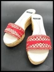 Kate spade(ケイトスペード)/その他靴