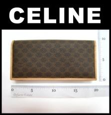 CELINE(セリーヌ)のその他財布