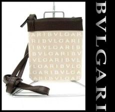 BVLGARI(ブルガリ)/その他バッグ