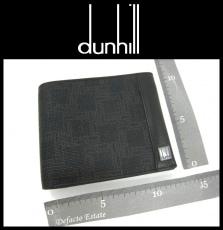 dunhill/ALFREDDUNHILL(ダンヒル)のその他財布