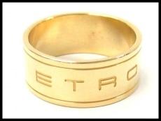 ETRO(エトロ)/スカーフリング