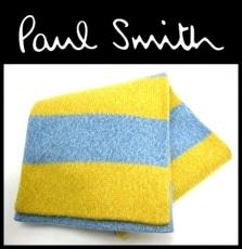 PaulSmith(ポールスミス)のマフラー