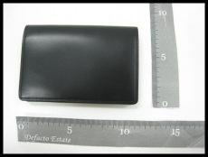 COLE HAAN(コールハーン)のカードケース