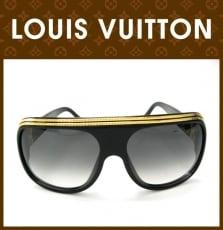 LOUISVUITTON(ルイヴィトン)のサングラス