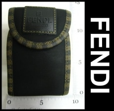 FENDI(フェンディ)の小物入れ