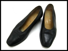 agnesb(アニエスベー)のその他靴