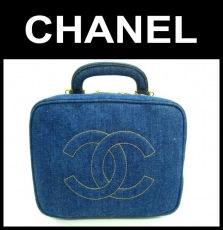 CHANEL(シャネル)のその他バッグ