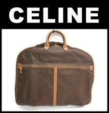 CELINE(セリーヌ)/その他バッグ