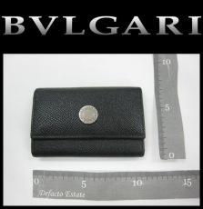 BVLGARI(ブルガリ)のキーケース