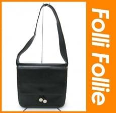 FolliFollie(フォリフォリ)のショルダーバッグ