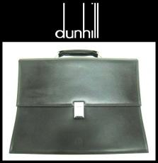 dunhill/ALFREDDUNHILL(ダンヒル)のビジネスバッグ