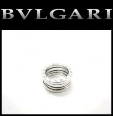 BVLGARI(ブルガリ)のリング