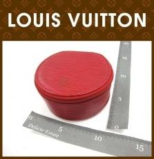 LOUISVUITTON(ルイヴィトン)の小物入れ