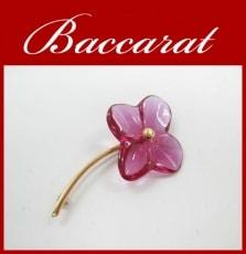 Baccarat(バカラ)/その他アクセサリー