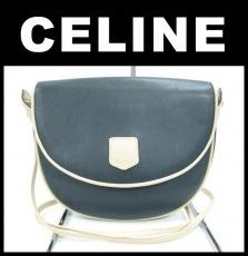 CELINE(セリーヌ)のショルダーバッグ