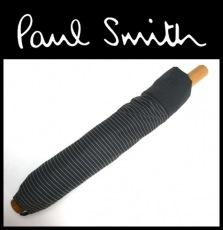 PaulSmith(ポールスミス)/傘